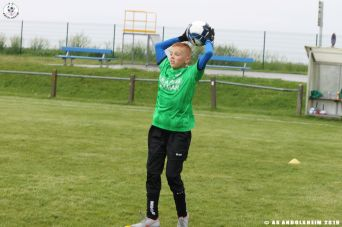 AS Andolsheim U13B vs Riquewihr 08_05_19 00002