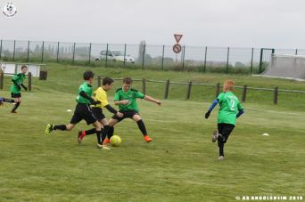 AS Andolsheim U13B vs Riquewihr 08_05_19 00005