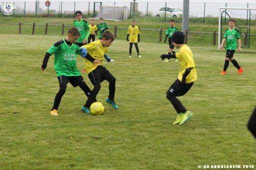 AS Andolsheim U13B vs Riquewihr 08_05_19 00009
