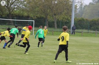 AS Andolsheim U13B vs Riquewihr 08_05_19 00012