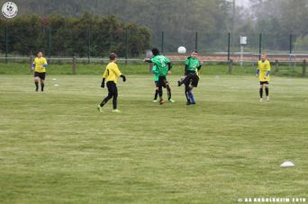 AS Andolsheim U13B vs Riquewihr 08_05_19 00013