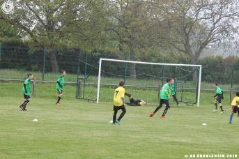 AS Andolsheim U13B vs Riquewihr 08_05_19 00016