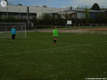 AS Andolsheim U9 plateau Vogelsheim 11-05-19 00005