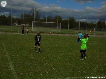 AS Andolsheim U9 plateau Vogelsheim 11-05-19 00015