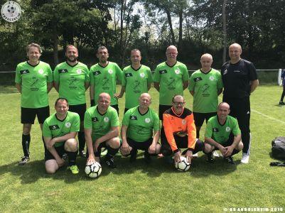 AS Andolsheim Vétérans Tournoi FC Niederhergheim 00001