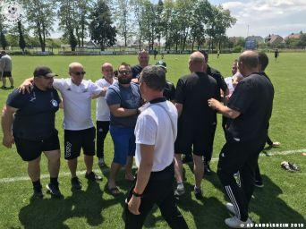 AS Andolsheim Vétérans Tournoi FC Niederhergheim 00004
