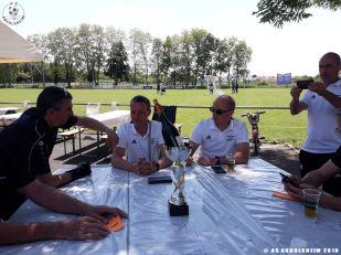 Andolsheim Vétérans Tournoi FC Niederhergheim 00012