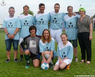 AS Andolsheim Fête des U11 avec les parents 22-06-19 00002