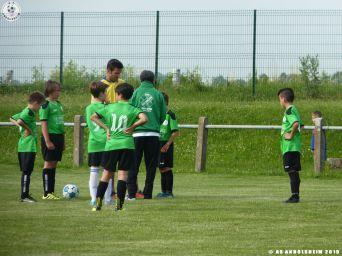 AS Andolsheim Fête des U11 avec les parents 22-06-19 00015