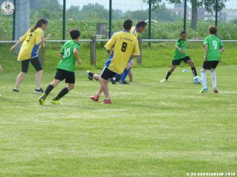 AS Andolsheim Fête des U11 avec les parents 22-06-19 00016