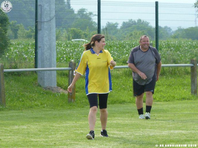 AS Andolsheim Fête des U11 avec les parents 22-06-19 00017