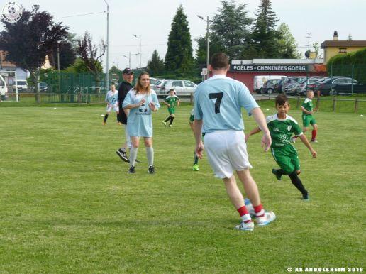 AS Andolsheim Fête des U11 avec les parents 22-06-19 00021