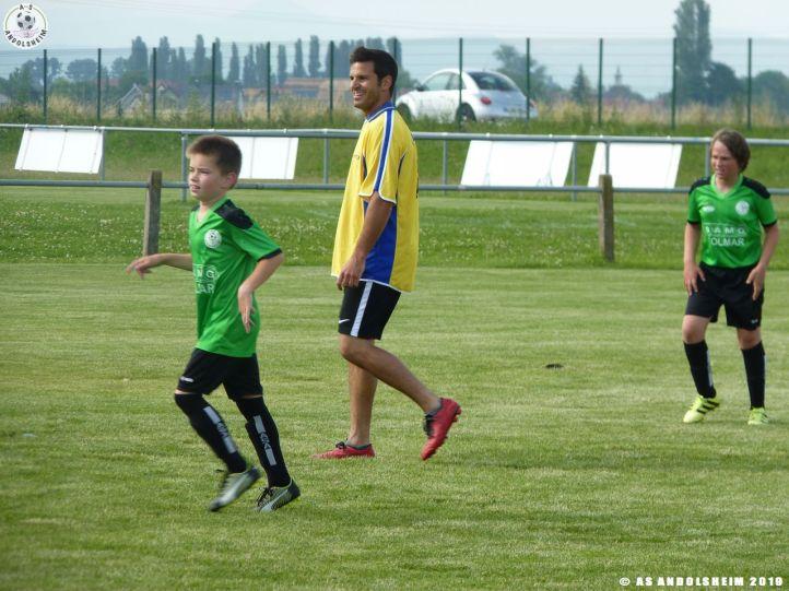 AS Andolsheim Fête des U11 avec les parents 22-06-19 00026