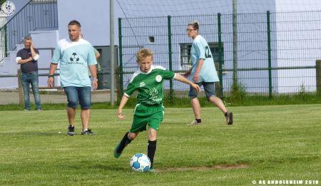 AS Andolsheim Fête des U11 avec les parents 22-06-19 00057