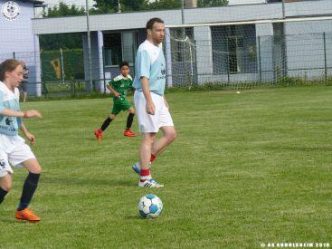 AS Andolsheim Fête des U11 avec les parents 22-06-19 00065