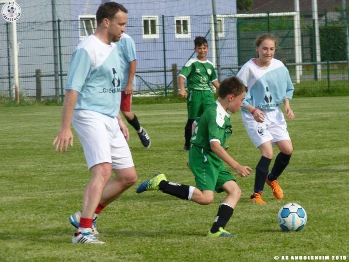 AS Andolsheim Fête des U11 avec les parents 22-06-19 00067