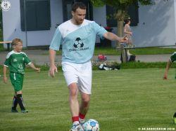 AS Andolsheim Fête des U11 avec les parents 22-06-19 00072