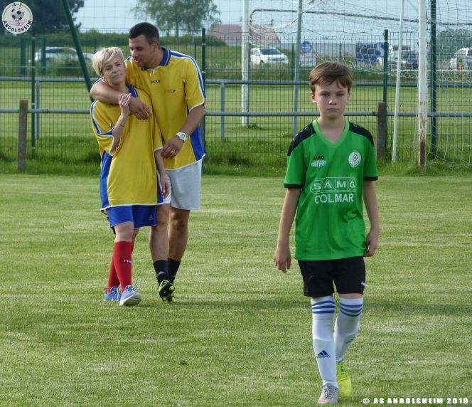 AS Andolsheim Fête des U11 avec les parents 22-06-19 00077