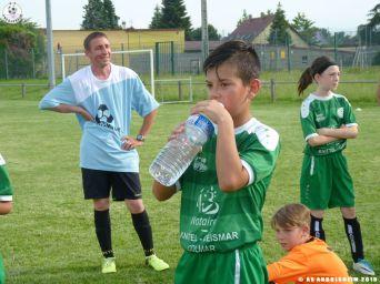AS Andolsheim Fête des U11 avec les parents 22-06-19 00079