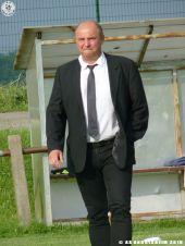 AS Andolsheim Fête des U11 avec les parents 22-06-19 00097
