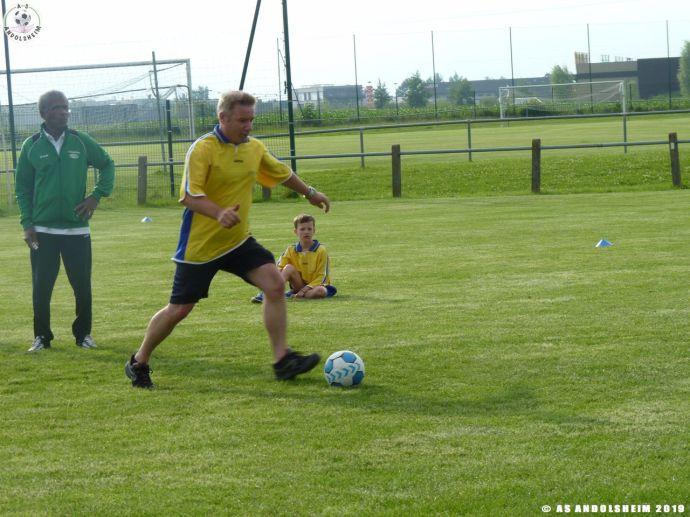 AS Andolsheim Fête des U11 avec les parents 22-06-19 00103