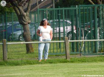 AS Andolsheim Fête des U11 avec les parents 22-06-19 00114
