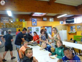 AS Andolsheim Fête des U11 avec les parents 22-06-19 00119