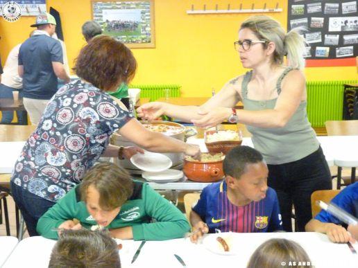 AS Andolsheim Fête des U11 avec les parents 22-06-19 00123