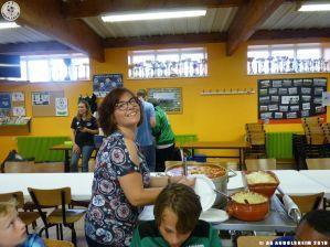 AS Andolsheim Fête des U11 avec les parents 22-06-19 00125
