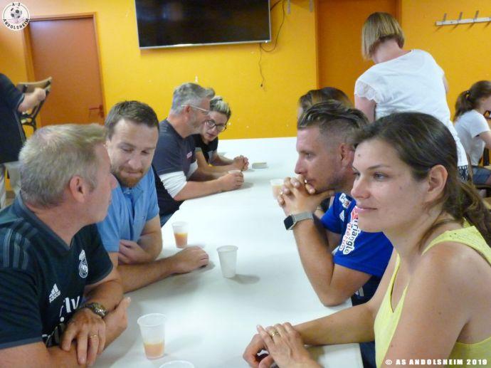 AS Andolsheim Fête des U11 avec les parents 22-06-19 00137