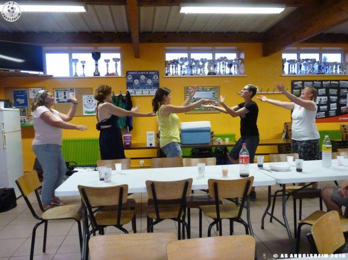AS Andolsheim Fête des U11 avec les parents 22-06-19 00151