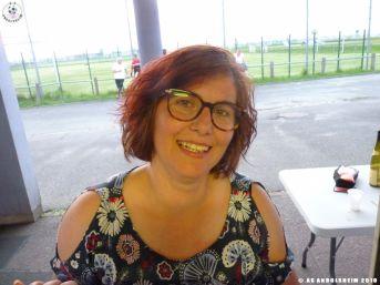 AS Andolsheim Fête des U11 avec les parents 22-06-19 00155