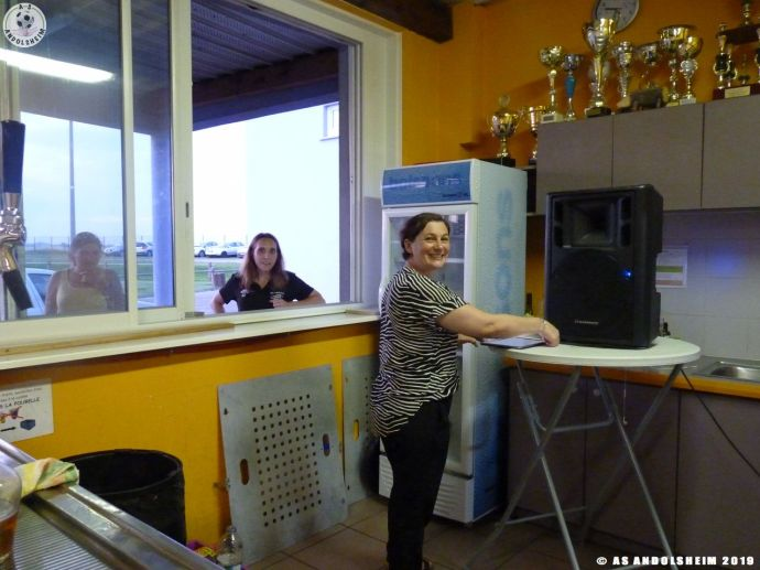 AS Andolsheim Fête des U11 avec les parents 22-06-19 00162