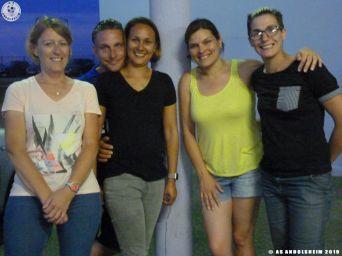 AS Andolsheim Fête des U11 avec les parents 22-06-19 00165