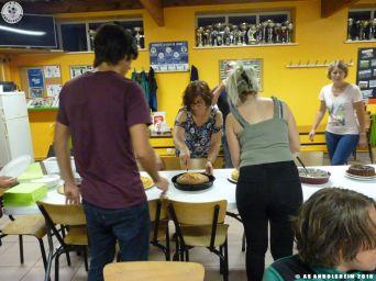 AS Andolsheim Fête des U11 avec les parents 22-06-19 00168