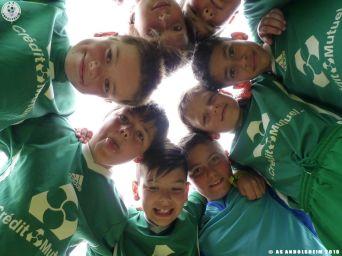 AS Andolsheim U 11 Tournoi Besancon 08_06_19 00012