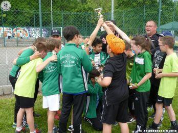 AS Andolsheim U 11 Tournoi Besancon 08_06_19 00037