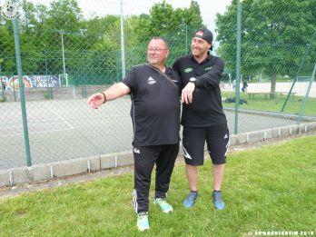 AS Andolsheim U 11 Tournoi Besancon 08_06_19 00040