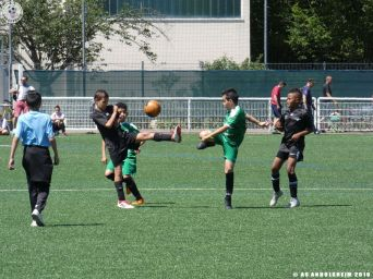 AS Andolsheim U 11 Tournoi Besancon 08_06_19 00048