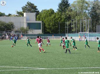AS Andolsheim U 11 Tournoi Besancon 08_06_19 00052