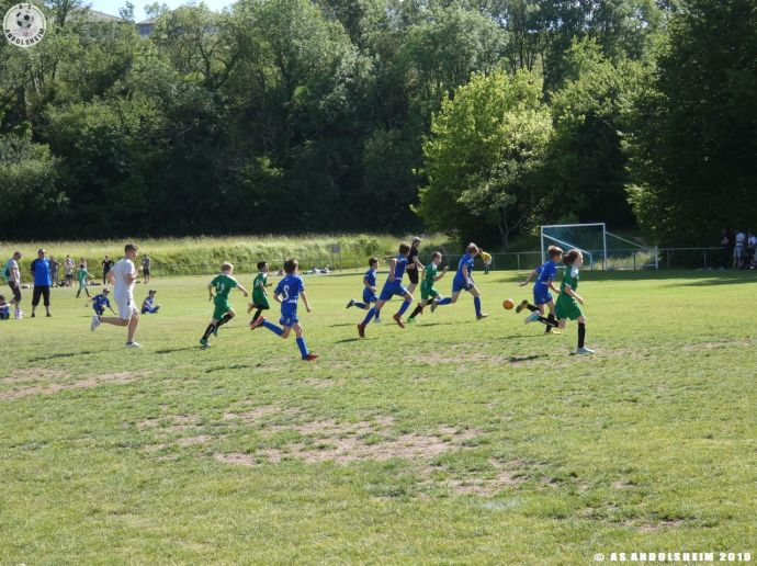 AS Andolsheim U 11 Tournoi Besancon 08_06_19 00057
