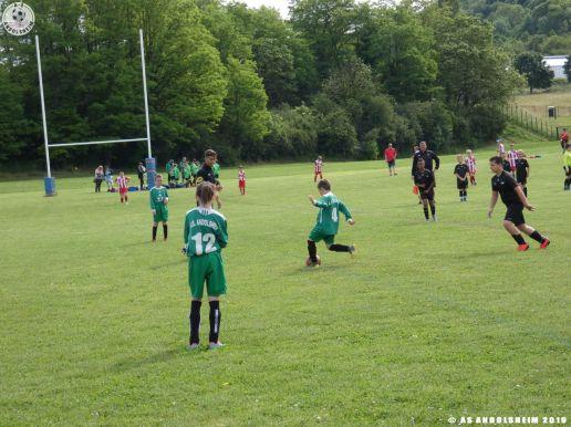 AS Andolsheim U 11 Tournoi Besancon 08_06_19 00062