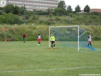 AS Andolsheim U 11 Tournoi Besancon 08_06_19 00063