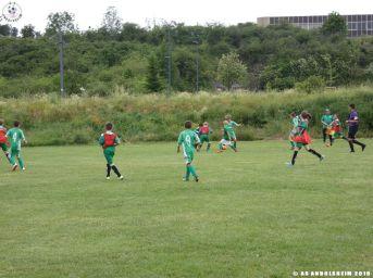 AS Andolsheim U 11 Tournoi Besancon 08_06_19 00064