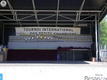 AS Andolsheim U 11 Tournoi Besancon 08_06_19 00065