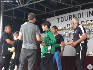 AS Andolsheim U 11 Tournoi Besancon 08_06_19 00072