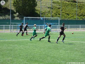 AS Andolsheim U 11 Tournoi Besancon 08_06_19 00080