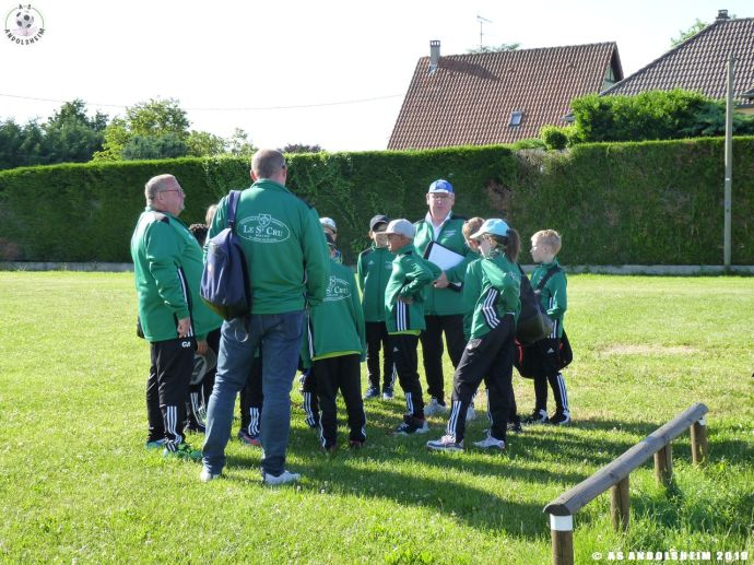 AS Andolsheim U 11 Tournoi Besancon 08_06_19 00082