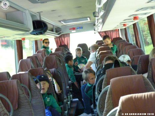 AS Andolsheim U 11 Tournoi Besancon 08_06_19 00094