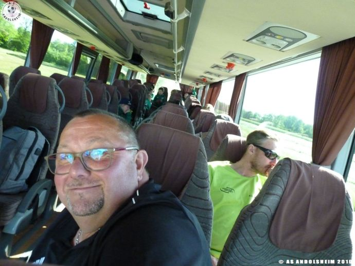 AS Andolsheim U 11 Tournoi Besancon 08_06_19 00096